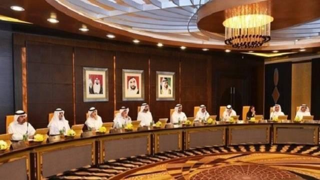 الإمارات تعتمد نظام رد