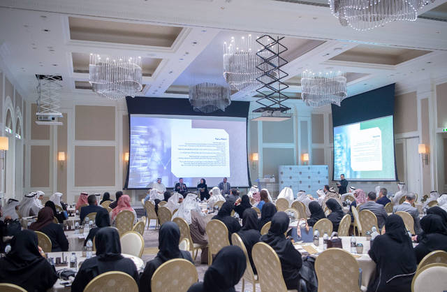 المالية الإماراتية تسعى لتفعيل قانون تحصيل الأموال العامة