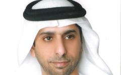«الدائرة الاقتصادية» و«جمارك دبي» تدعمان المشاريع الوطنية في رخصة تاجر