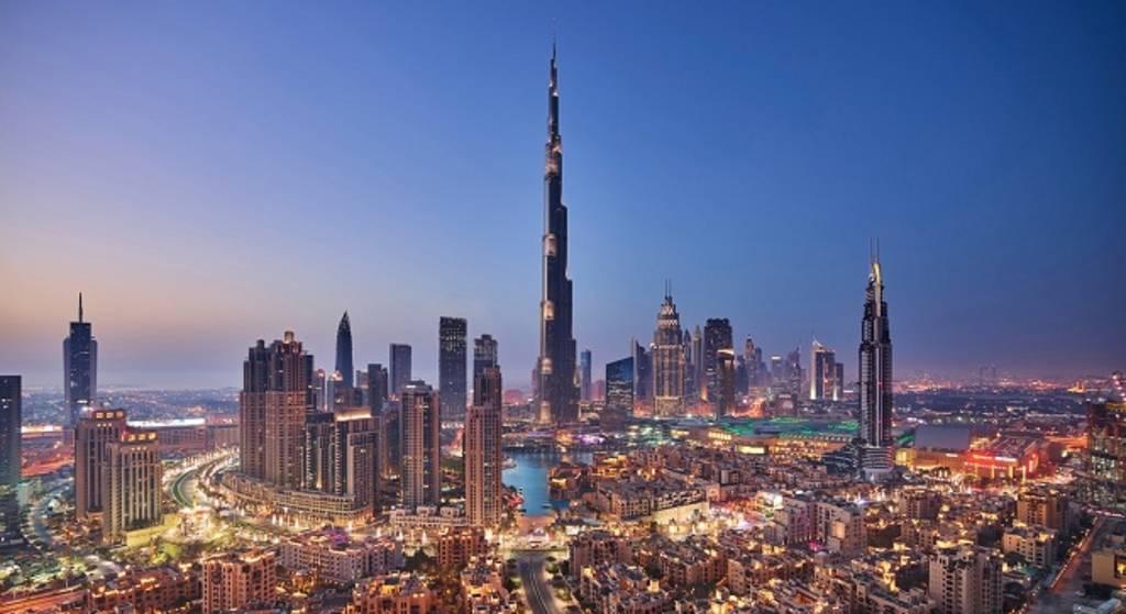 حكومة دبي تطلق محفظة مشاريع مشتركة بين القطاعين العام والخاص بـ 25 مليار درهم