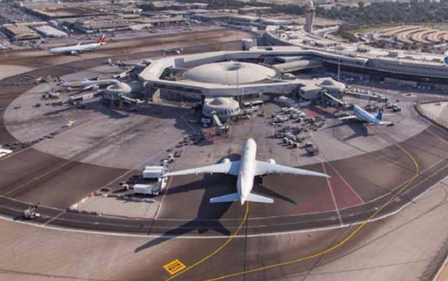 Abu Dhabi Airports Company invites companies to bid for two buildings