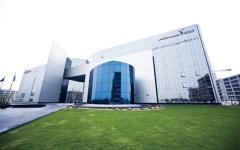 9.6 ملياراً أصول «دبي للاستثمار» في 2019