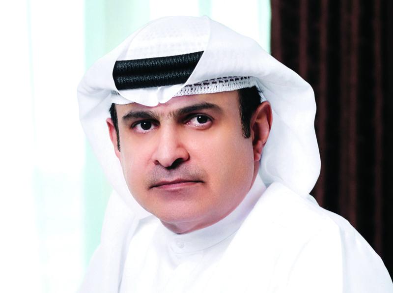 47 % مساهمة المنشآت الصغيرة والمتوسطة بناتج دبي