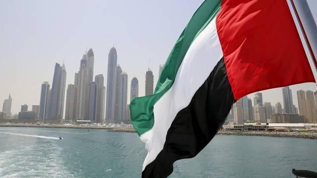 البنك الدولي يتوقع تسارع نمو اقتصاد الإمارات