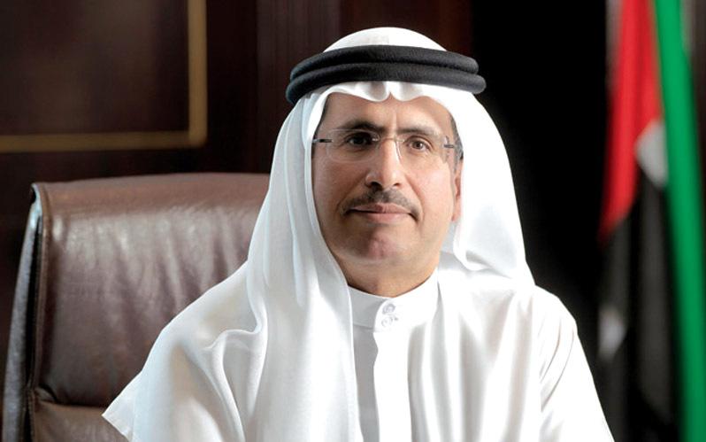 كهرباء دبي «راعي الكفاءة» للقمة العالمية لطاقة المستقبل