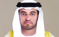 «موانئ أبوظبي» توفّر خدمات مالية مميزة للاستثمار بمدينة خليفة الصناعية