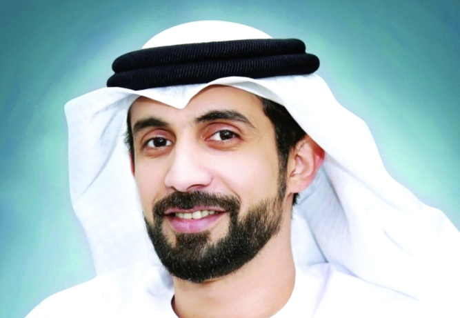 Dubai Lands implemented 1508 exchange procedures for 342 companies