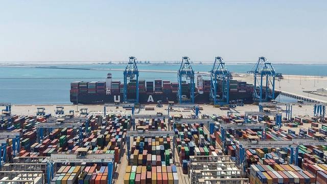 Line Investments to open new project in Abu Dhabi