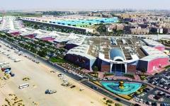 الإمارات أكثر الأسواق الناشئة استقطاباً للمستثمرين الصينيين