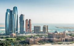 الإمارات الثالثة عالمياً في استقطاب الاستثمار الهندي