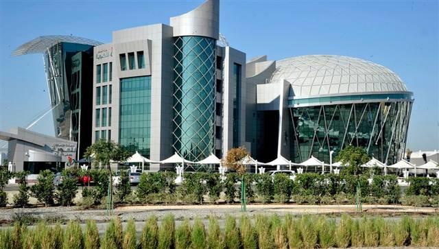 الإمارات تتيح للمقيمين 6 أشهر المغادرة والعودة دون قيود