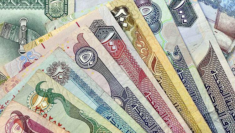 40.3 مليار درهم صافي دخل بنوك أبوظبي