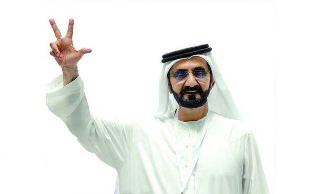 قرار هام من حاكم دبي لتحقيق التوازن بالقطاع العقاري