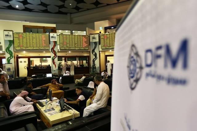 42 مليار درهم التوزيعات النقدية للشركات المدرجة بأسواق الإمارات بـ2018
