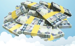 5 مليارات درهم عقود إبريل