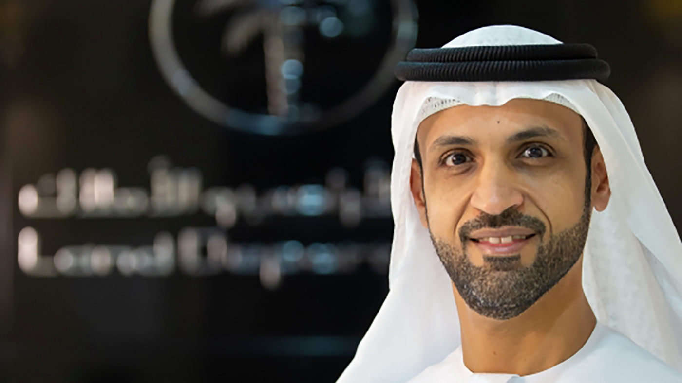 Dubai Land completes 1.4 million digital services in 2020