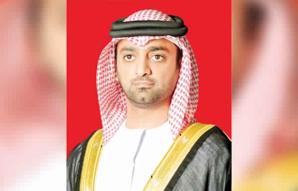 عمار النعيمي يصدر قراراً بتخفيض رسوم القيد والتجديد في سجل الموردين والمقاولين والاستشاريين