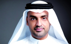 اقتصادية دبي تدعو المستهلكين للتأكد من دقة الفواتير الشرائية
