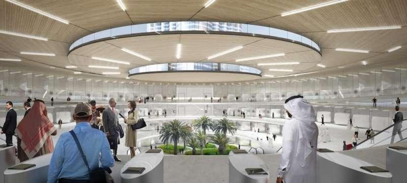 الإمارات عزّزت منظومة الابتكار في العالم العربي