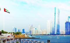 الإمارات الأولى إقليمياً في جاذبية الامتياز العالمي