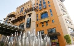 اقتصادية دبي تصدر 2459 رخصة جديدة في مارس
