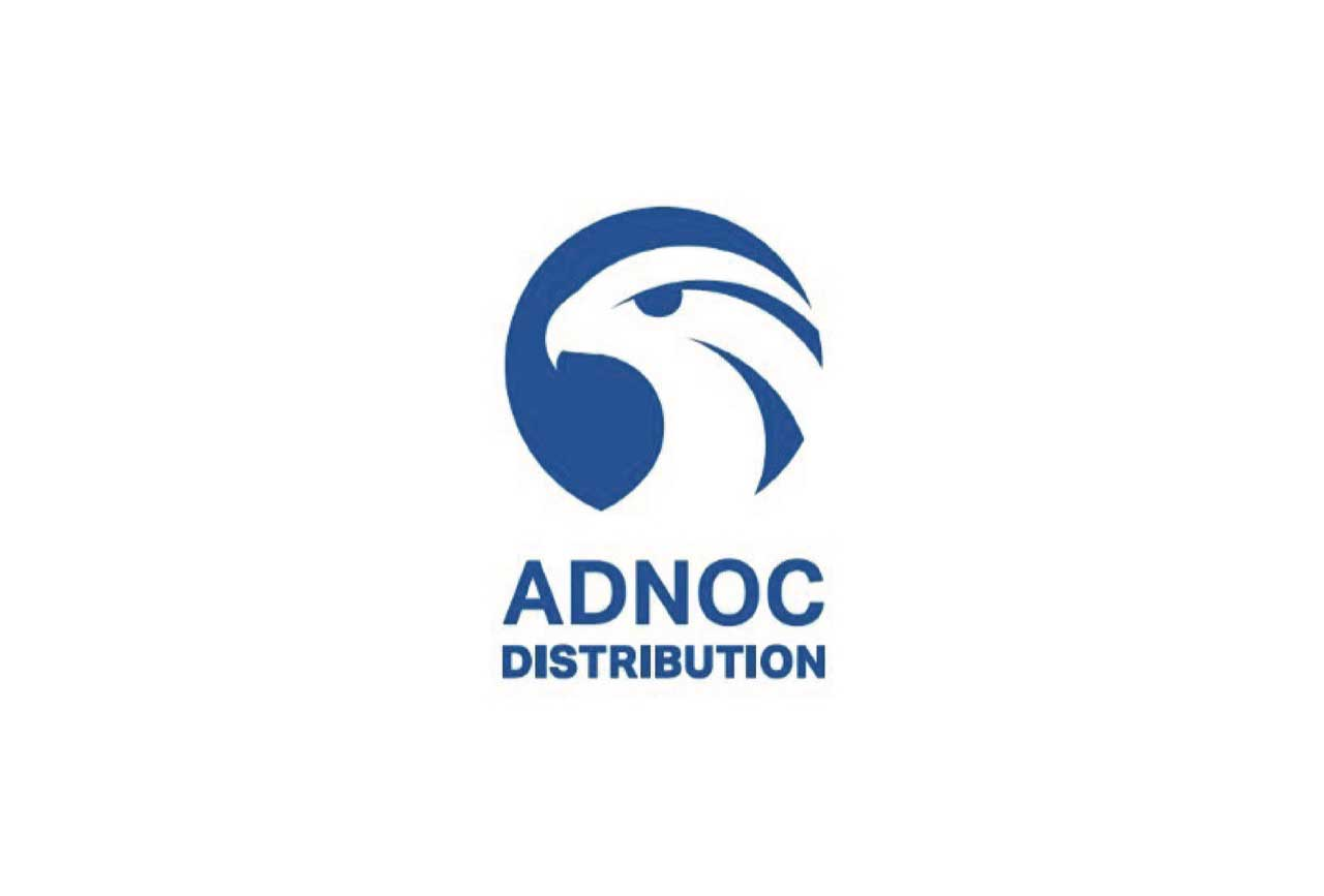 ADNOC Distribution General Assembly approves a dividend of 2.57 billion dirhams for the year 2020