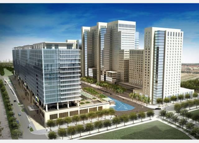 Real estate deals in Ras Al-Khaimah exceed 3 billion dirhams in 2019