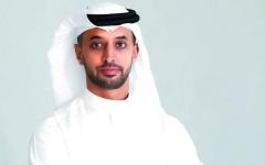 شركات جديدة تنضم يومياً إلى «دبي للسلع»