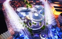 «إيكونوميكس»: اقتصاد الإمارات الأفضل خليجياً