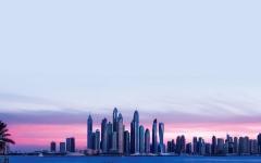 تصنيف مرتقب للمطورين والمشاريع العقارية في دبي