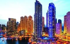 فورين بوليسي: دبي ضمن أفضل وجهات الاستثمار في العالم
