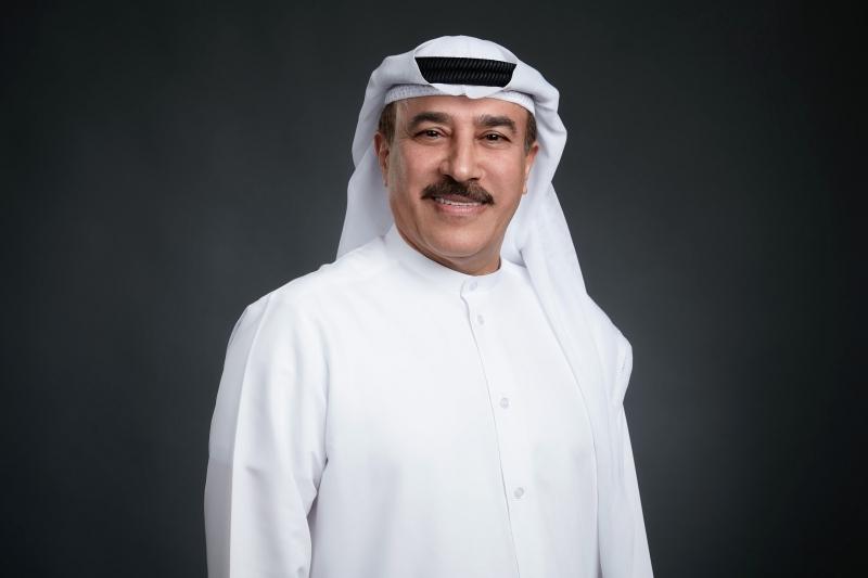 «دبي المالي» ينجز أكبر تحديث لبنيته التقنية في تاريخه