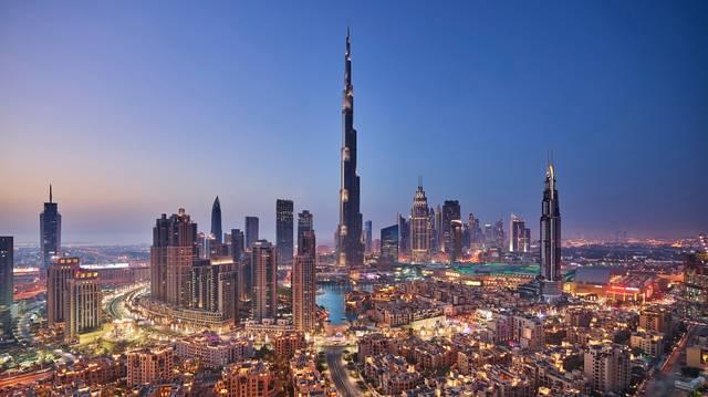 دبي تؤجل العمليات الجراحية غير الضرورية بسبب
