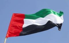 الإمارات الـ 8 عالمياً في الثقة بمنظمات المجتمع المدني