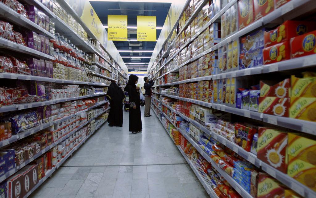 برنارد ستالي يستقيل من الإمارات للمرطبات