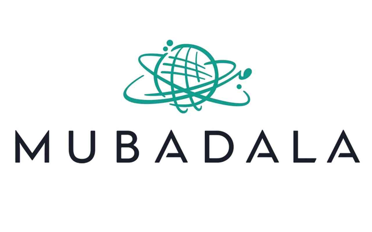 A partnership between Mubadala and Burns to provide financing solutions to companies in Europe