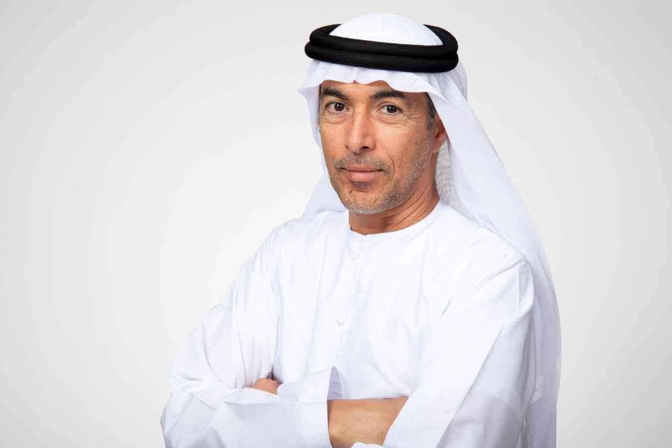 Governor of the Central Bank of the Emirates: The UAE dirham will become an international currency