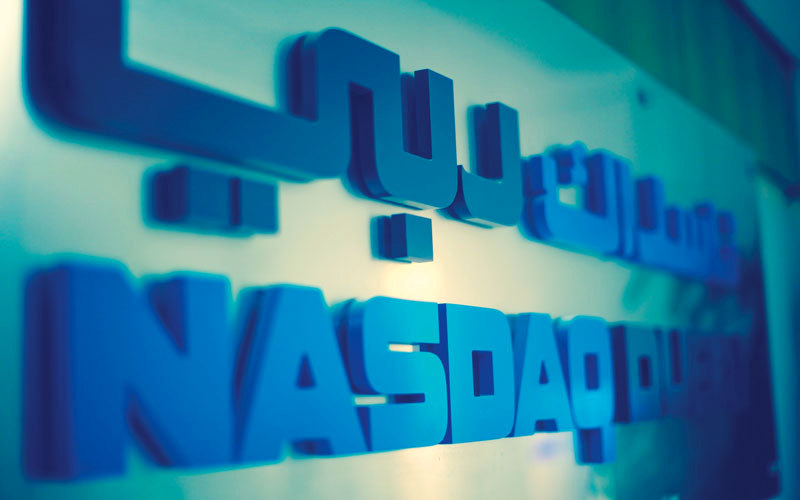NASDAQ Dubai: Listing 3 Issues of Industrial and Commercial Bank of China Bonds