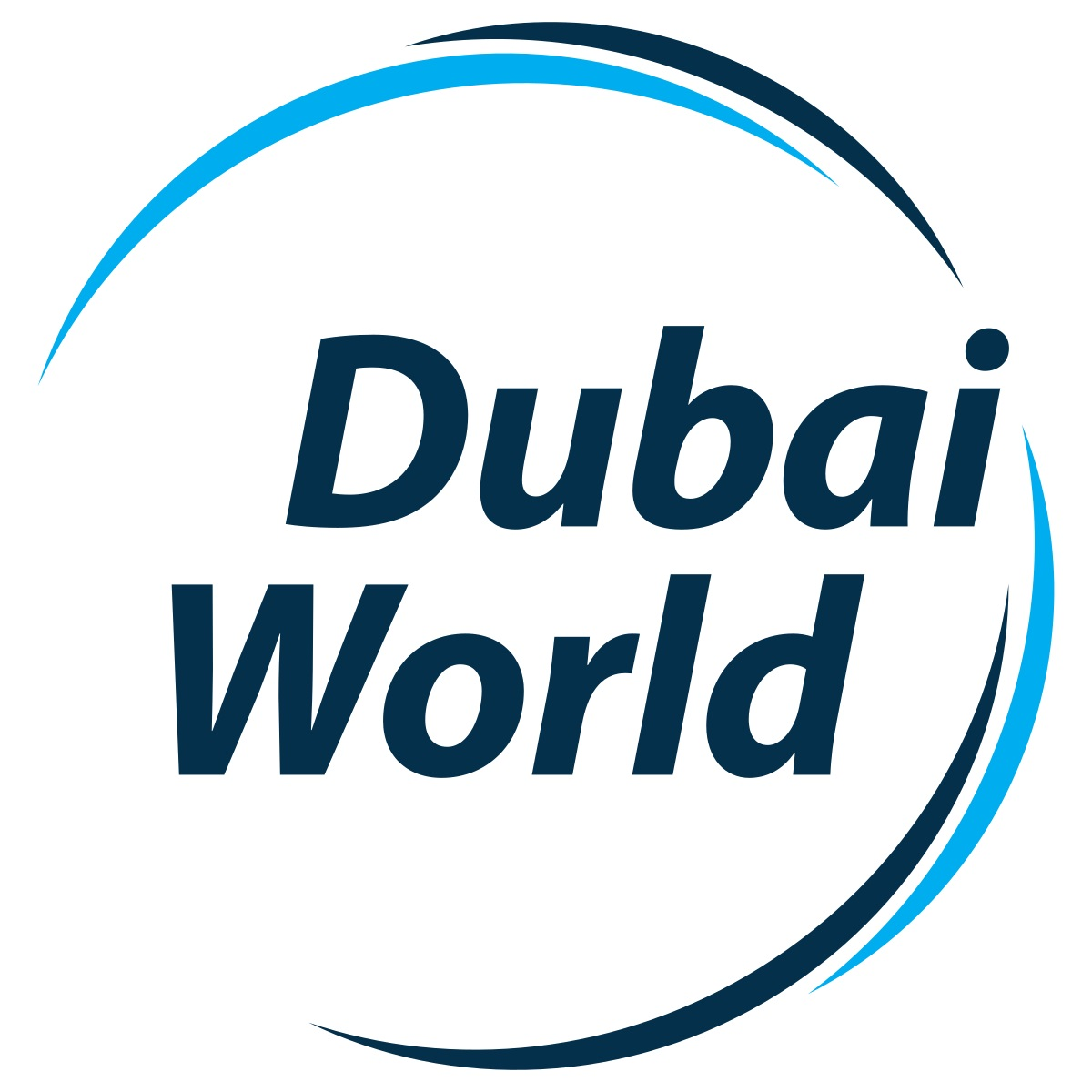 Dubai World fulfills its obligations to creditors with a total of $ 18.9 billion
