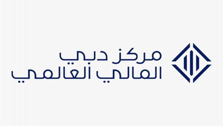 100 شركة تقنية مالية تنضم لـ«دبي المالي العالمي»