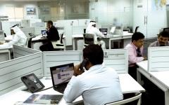 65 % خفض رسوم تأسيس الشركات في «حرة مطارات أبوظبي»