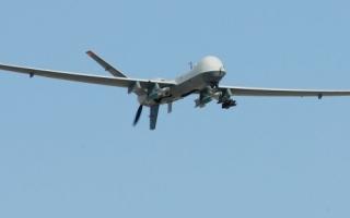 إصدار شهادات صلاحية لـ «الطائرات بدون طيار» في الربع الأول من 2017