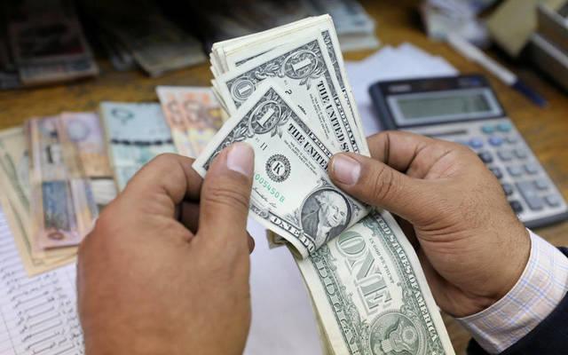 2.95 مليار دولار تحويلات العمالة الفلبينية من الخليج بالنصف الأول