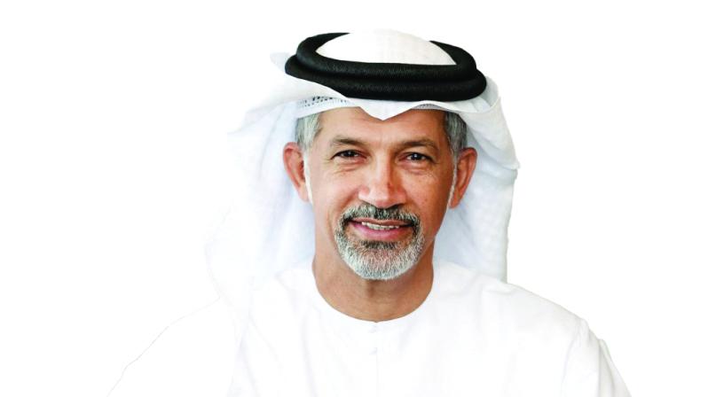 الطيران الخاص في الإمارات يستعيد 70 % من عافيته