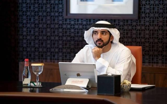 حمدان بن محمد: دبي لن تسمح لأي تحدٍ أن يثنيها عن أهدافها التنموية