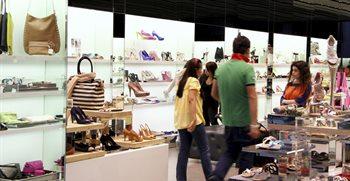 دراسة: تدرج البنوك بالقروض الاستهلاكية يجنب الإمارات مخاطر التضخم