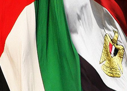 مصر تعزز التعاون السياحي مع الإمارات