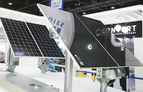 شركات عالمية: «أسبوع الاستدامة» منصة لاستكشاف الفرص.. وأبوظبي رائدة بالقطاع