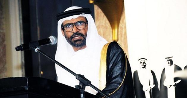 الإمارات ومصر تشكّلان مجلساً مشتركاً لرجال الأعمال