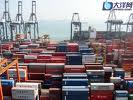 التجارة بين الإمارات وأفريقيا تنمو 350% خلال عشر سنوات